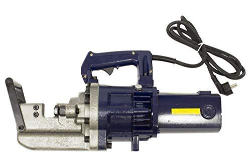 Cortador eléctrico de acero de hormigón (32 mm, 220 V, 1700 W, 32)
