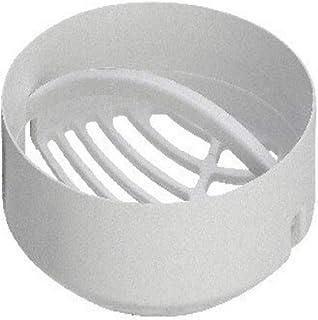 Viega, Filtro per Tempoplex, in plastica - 582951