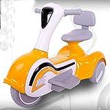 Producto del bebé infantil motocicleta eléctrica coche de carga con la música antigua Educación hombres y de mujeres bebé de carga de la motocicleta de juguete coche de los niños de coches de juguete