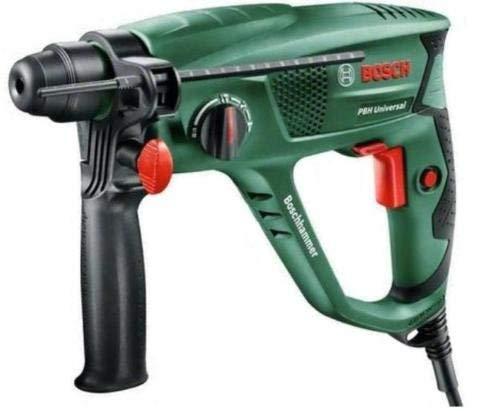 Bosch 06033A9306 - Pbh universal (2100 re) martillo perforador