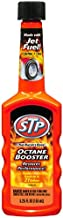 STP اکتان تقویت کننده (5.25 اونس مایع)، 78574، افزودنی سوخت