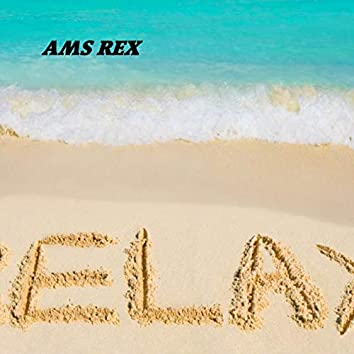 Relax  (Instrumental)