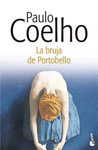 Bruja De Portobello, La [Lingua spagnola]