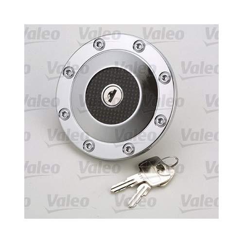 Valeo 745382 Verschluß, Kraftstoffbehälter