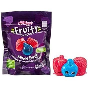 Shopkins Real Littles Season 12 Berry Cute Sn | Shopkin.Toys - Image 1