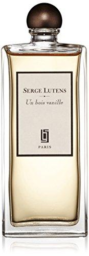 Serge Lutens Un Bois De Vanille Agua de perfume Vaporizador 50 ml