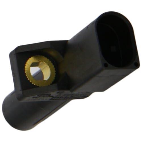 Original Engine Management 9658 Crank Angle Sensor