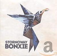 Bonxie (import)