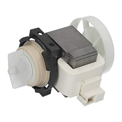 Original Ablaufpumpe Waschmaschine Trockner Miele 3568614