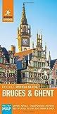 Pocket Rough Guide Bruges and Ghent (Travel Guide) (Pocket Rough guides)