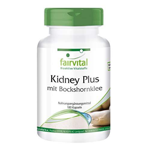 Bloqueador de Carbohidratos - VEGANO - Dosis elevada - 180 Cápsulas - cromo, fenogreco y café verde - Ayuda para adelgazar - Calidad Alemana