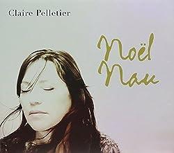 Noel Nau [Import]