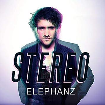 Stereo (IV Radio Edit)