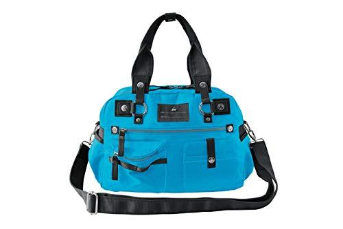 Koi Women s Accessories Utility Nursing Tote Bag Cyan
