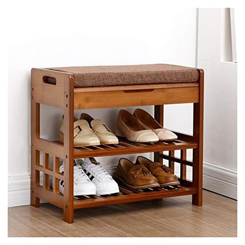 HHOSBFSS Gabinete De Zapatos De Cambio De Zapatos para Zapatos De Estilo Europeo, Gabinete De Almacenamiento De Gabinete De Zapatería para Ropa De Casa (Color : Style3)