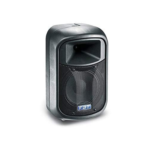 FBT J 8 PA-Lautsprecher schwarz