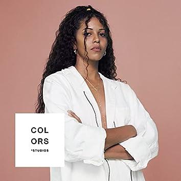 Nena - A COLORS SHOW