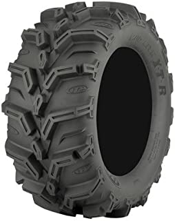 ITP Mud Lite XTR Radial Tire 26x9-12 for Can-Am Commander Max 1000 DPS 2014-2018