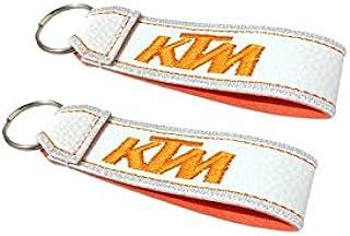Amazon.es: KTM - Llaveros / Productos para aficionados ...