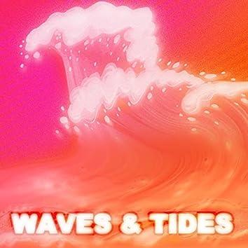 Waves & Tides