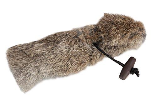 Firedog Pocket Kaninchen Dummy 80 g