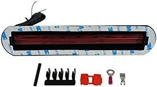 GoWesty Third Brake Light Kit for use with Volkswagen Vanagon