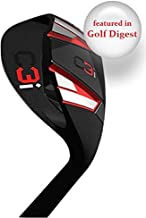 Best golf club pitching wedge Reviews