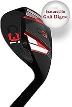 Best cobra golf club warranty Reviews
