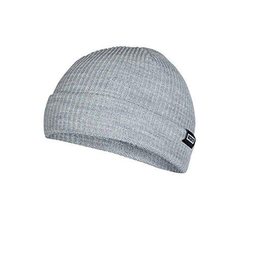 Ion Spook Beanie/Mütze grau