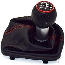 Best audi a3 8l gear knob Reviews