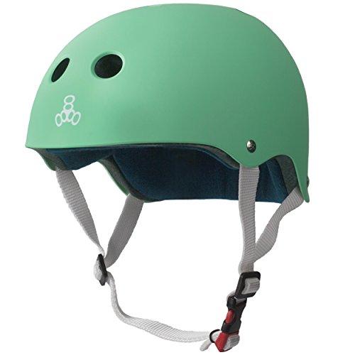 Triple 8 Certified Sweatsaver Helmet