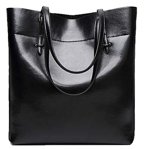 FAIRYSAN Women Bag Casual Vintage Shoulder Bag Cross Body Bag Purse Handbag Messenger Bag Small Square Wide Shoulder Strap for Girls Pink