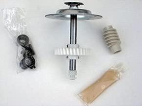 Building & Hardware Chamberlain Garage Door Opener Gear & Sprocket Kit Part 41C4220 41A2817