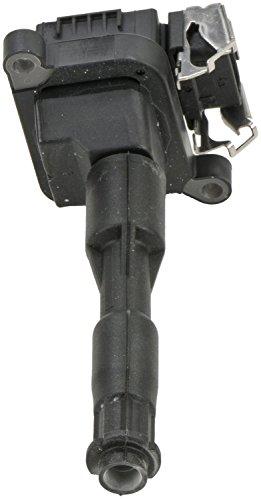 Bosch 0221504029 Original Equipment Ignition Coil (1 Pack)