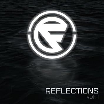 Reflections Vol. 1
