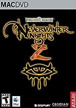 Neverwinter Nights 2 (Mac) by Aspyr