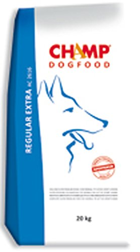 Hundefutter Super Pemium Regular Extra AC 2616 20 kg