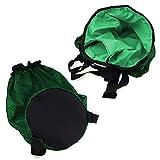Zoom IMG-1 alixin no 23 pallacanestro bag