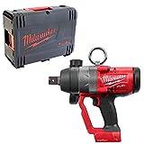 Milwaukee FUEL One Key M18 ONEFHIWF1-0X - Sin batería ni cargador 4933459732