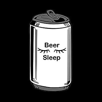 Beer Sleep