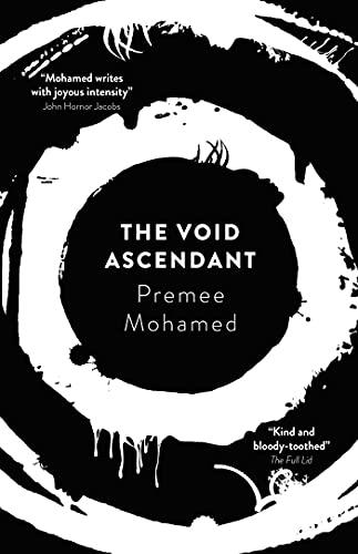 The Void Ascendant (Volume 3)