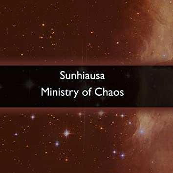 Ministry of Chaos