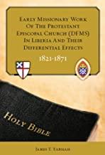 Best episcopal missionary work Reviews