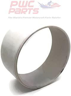 PWC Parts SeaDoo Wear Ring 159mm 215/255/260HP RXP RXT GTX-215 RXP-X RXT-X 255 260 Replaces 267000372 267000105
