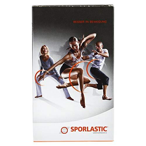 Sporlastic CUBIDYN Epicondylitis-Spange haut 07236, 400 g