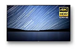 SONY A1 OLED (A1E) 65-inch 4K TV
