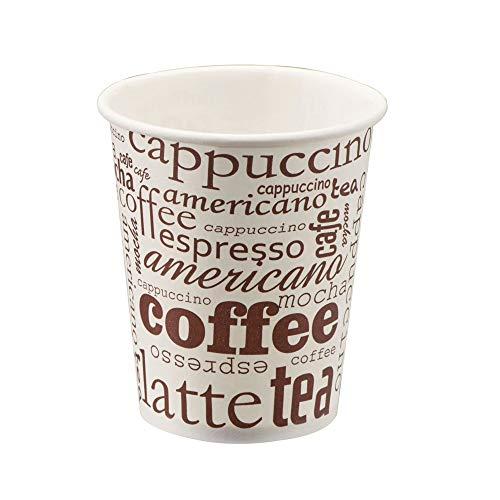Vasos Maquina Cafe