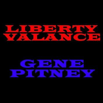 Liberty Valance