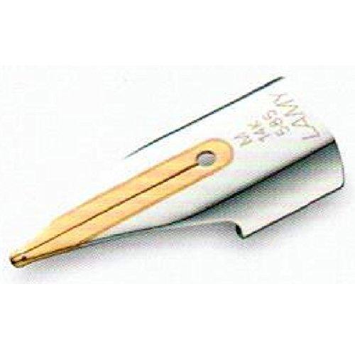 Lamy 1227750 Feder Gold Extra Fein
