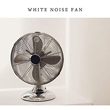 White Noise Fan
